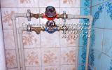 santehnik-dnepropetrovsk_53.jpg
